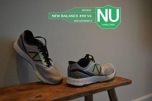 NB 890v6