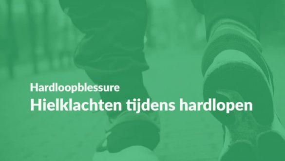 Hielklachten-tijdens-hardlopen